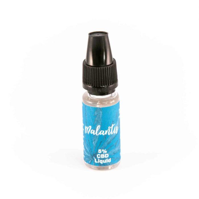 Malantis CBD Liquid 5%