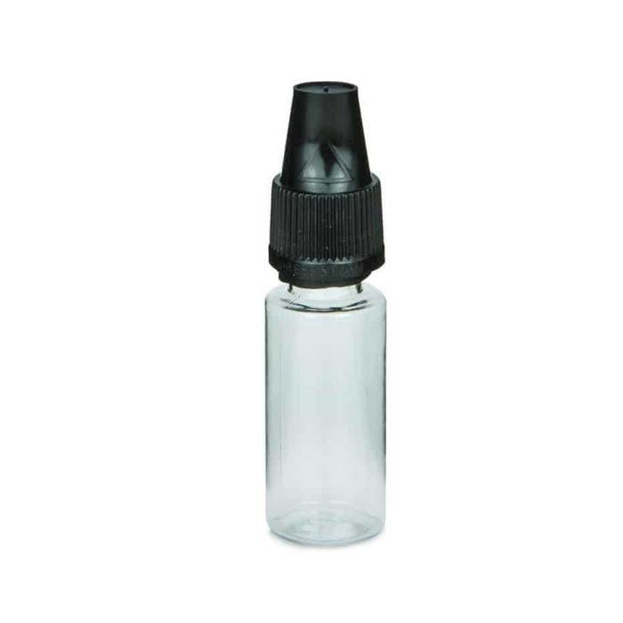 Liquid Flasche
