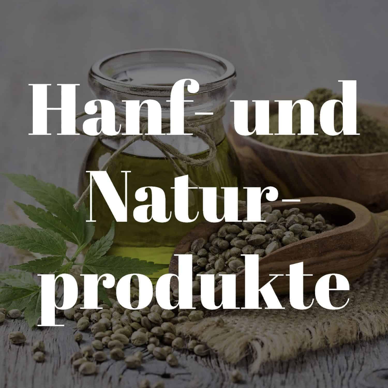 Malantis Hanfprodukte