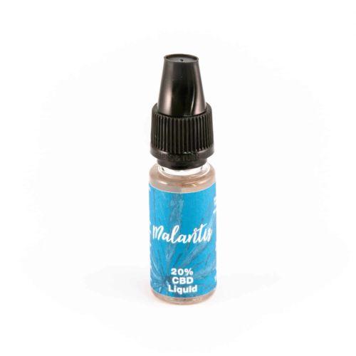 Malantis CBD Liquid 20%