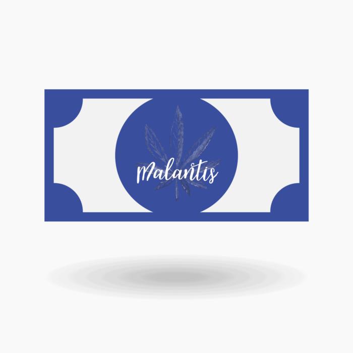 Malantis Wallet