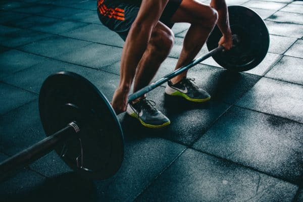CBD Fitness
