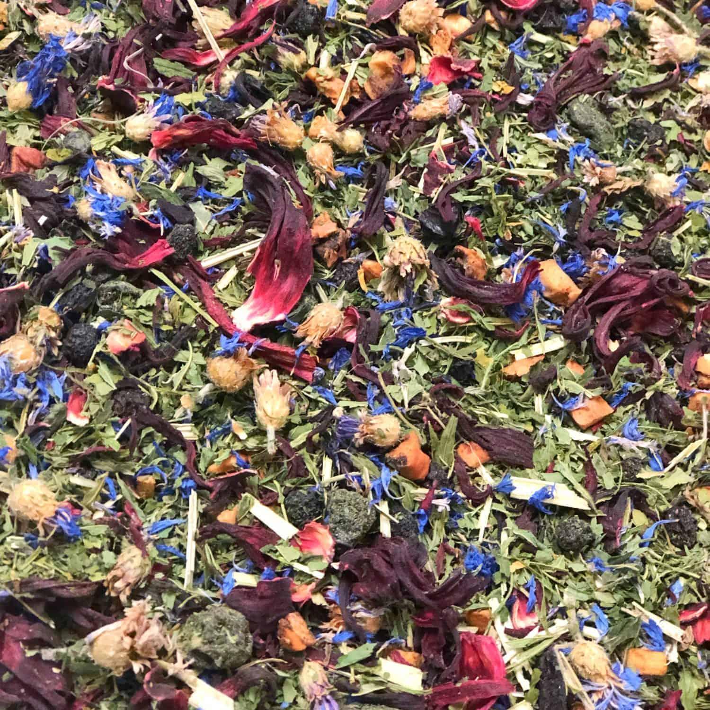 Malantis Love Yourself Tee